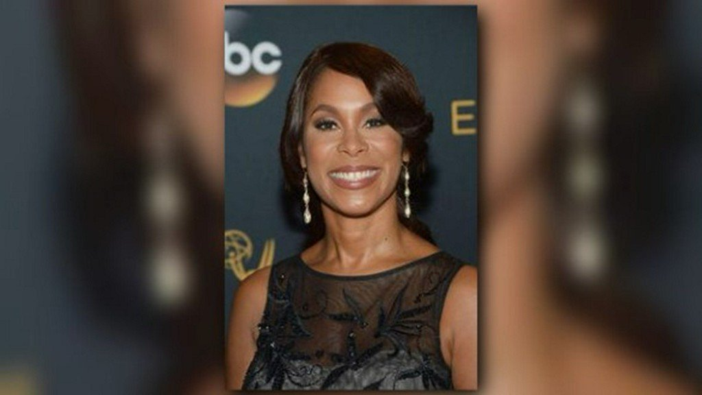 who is channing dungey groundbreaking abc exec pulls plug