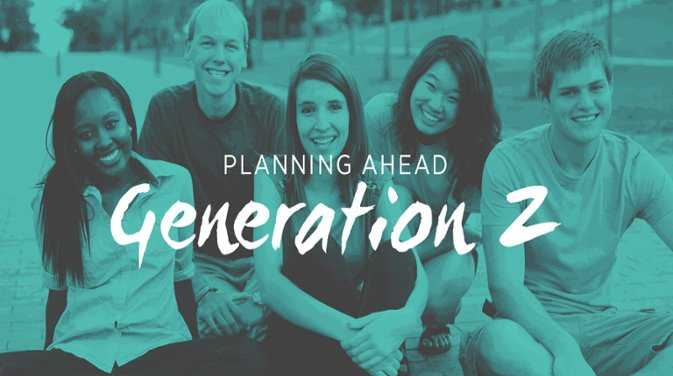 test Twitter Media - Come Learn about Generation Z, :The Next Estate Planning Demographic.  https://t.co/xQUSXvnZDG https://t.co/UH1Oex7tBq