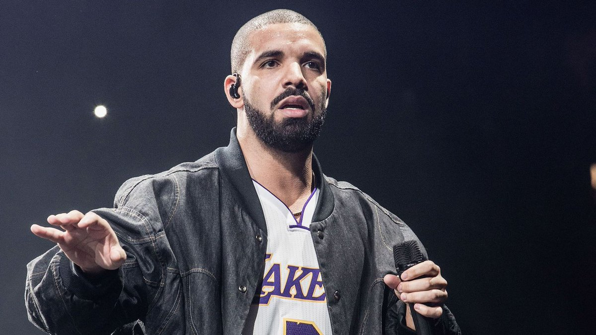 Drake Responds To Blackface Controversy In New Statement