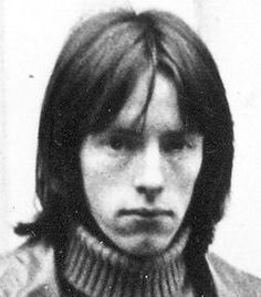 Topper Headon   (D of The Clash)  Happy 63rd Birthday!!!  30 May 1955  English PunkRock Drummer Icon