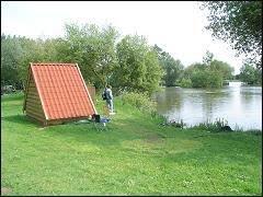 My home for the next few days #MiltonPools #carpfishing #<b>Catfishing</b> #pussypatrol  #netfishnch