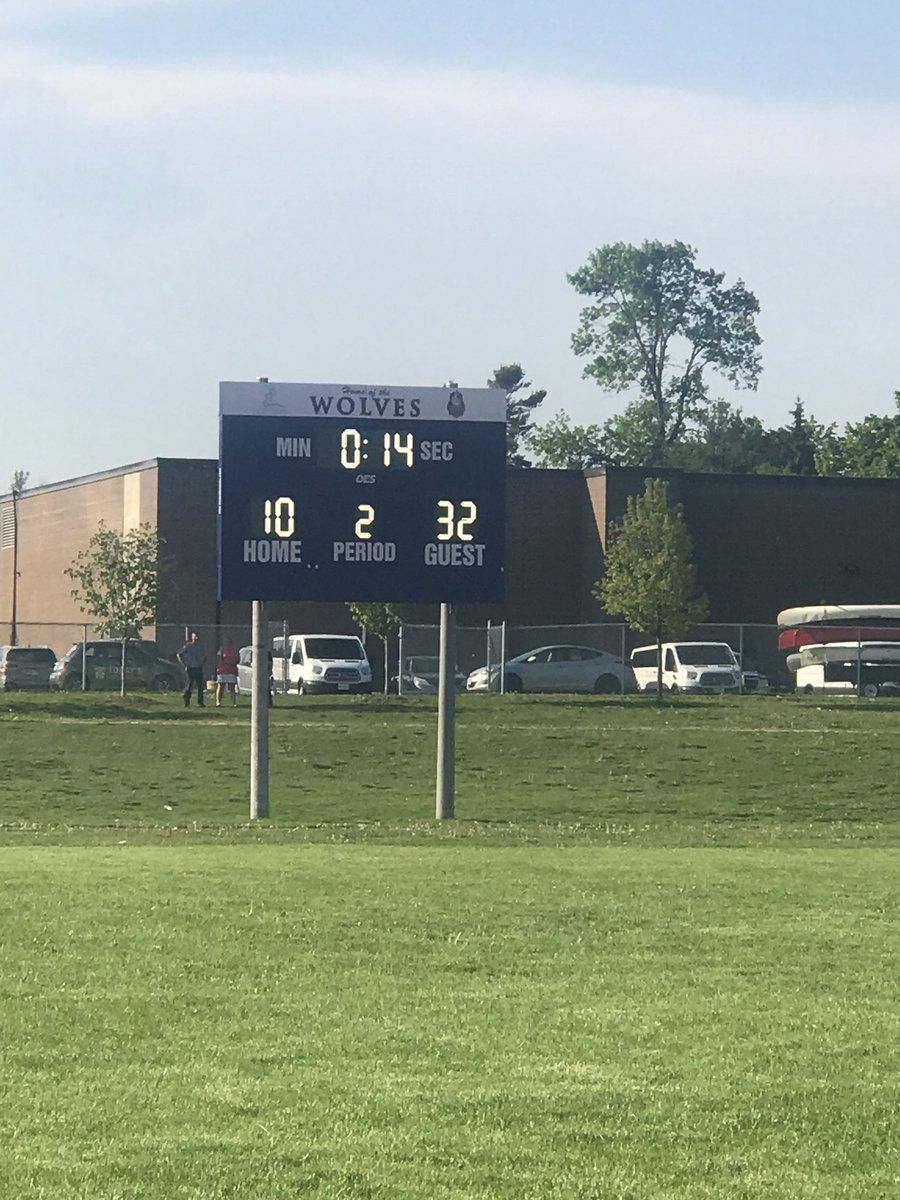 test Twitter Media - RT @TWBS_SPORT: FT! Clean sweep! 32-10 win for the B's. What a great way to end the trip! #UnoAnimo https://t.co/K1cAtcOVrv