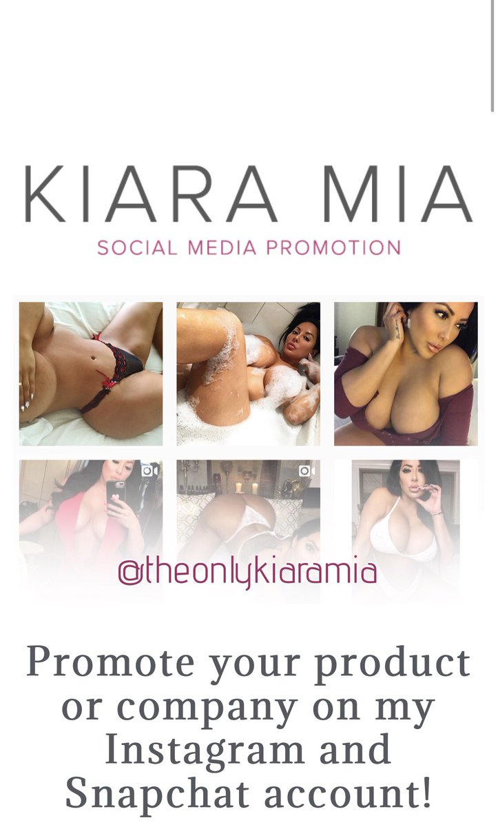 Want more followers or to promote your product? Visit ZgnKhae3AY now for more info!! 💋💯