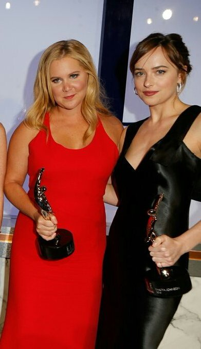 ""\""""Amy Schumer, I admire her so much. Shes fearless."""" Happy Birthday""391|680|?|en|2|2ed72a0a6fd1a724d755afdef263824f|False|UNLIKELY|0.31357064843177795