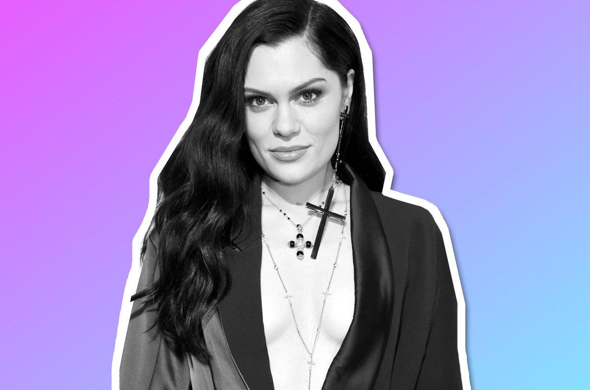 RT @BillboardPride: Read @JessieJ's love letter to the LGBTQ community #30dayspride https://t.co/p0Sjq3vKJT https://t.co/Tgl263cpga