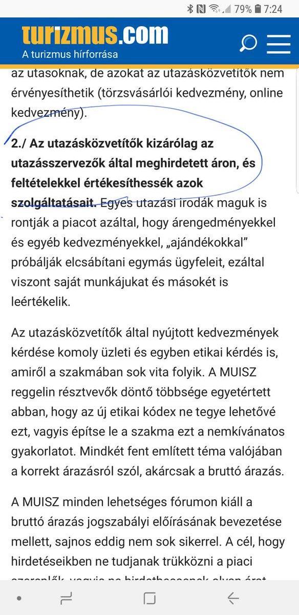 VK - CLRC