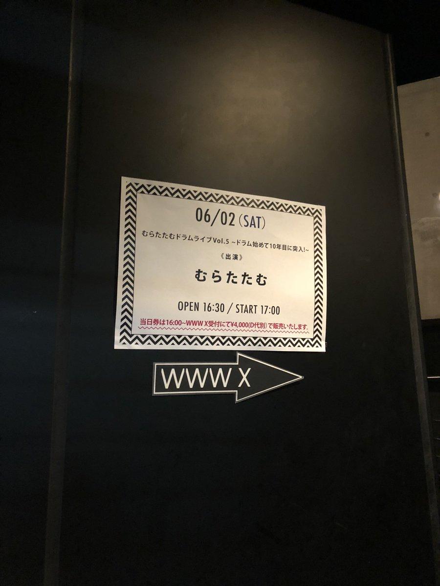 Desk qguwaahx j