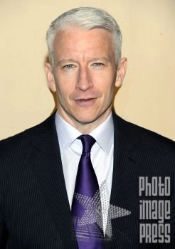 Happy Birthday Wishes to Anderson Cooper!