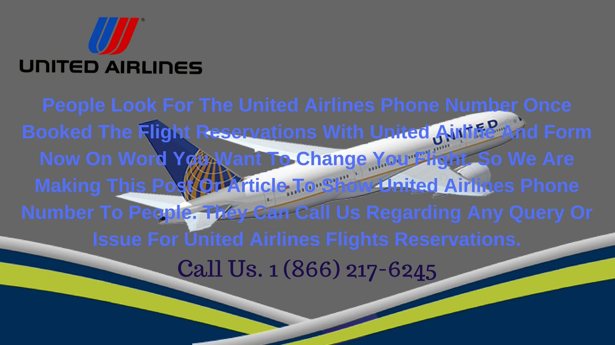 united airlines vacations phone number   myvacationplan