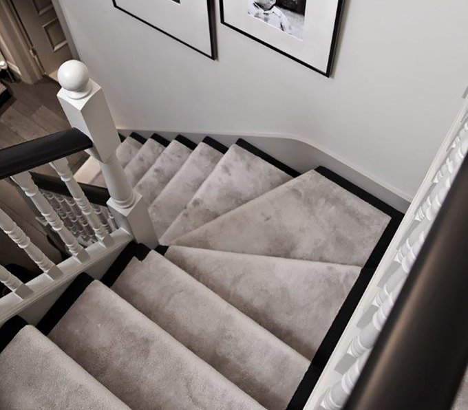 Fancy #flooring with a twist? Take a closer look at our chic, contemporary #carpets: #home https://t.co/WNyMIBA7T4 https://t.co/phvkcikllb