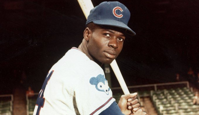 Happy Birthday Lou Brock 79 Today  Louis Clark Brock was born June 18, 1939 in El Dorado, Arkansas.