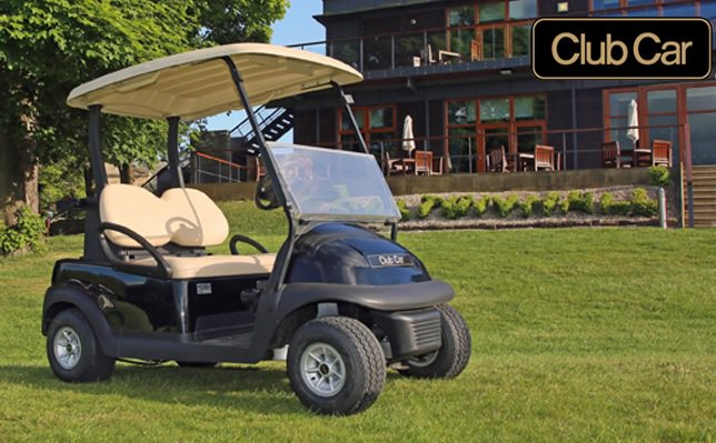 test Twitter Media - B U G G Y   D E A L    £45 after 3pm  2 Golfers and a Buggy only £45!!  Contact 01446 781781 (Opt 1) to book your buggy deal now https://t.co/ojttSTmFk9