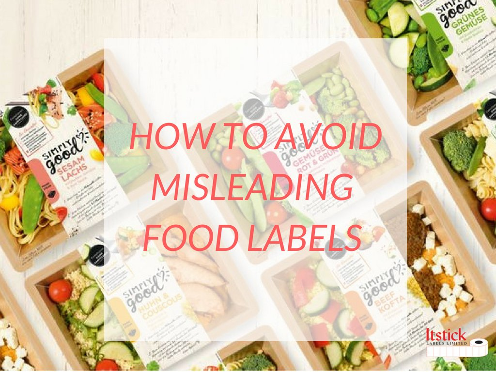 test Twitter Media - Did you know that some labels can at first glance appear slightly misleading? Here we look at 7 ways in which #foodlabels can confuse consumers. #shoplocal #labels #labelprinting #cotswoldlabels #stroudlabels @stroudlife  @stroudnews https://t.co/uwtEFzH4BF https://t.co/1lMXS8r1Ms