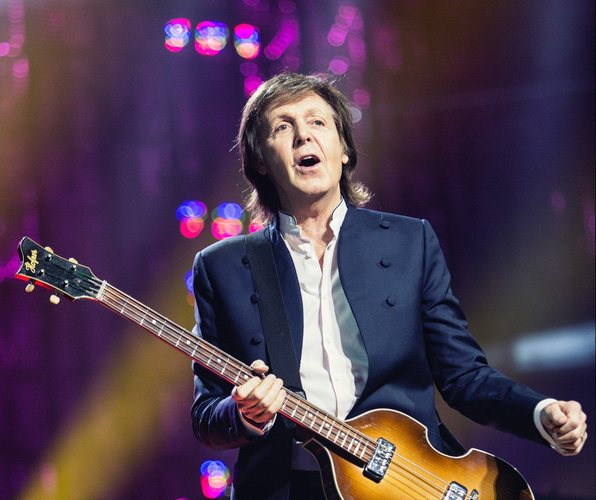 Cached Paul mccartney photos for sale