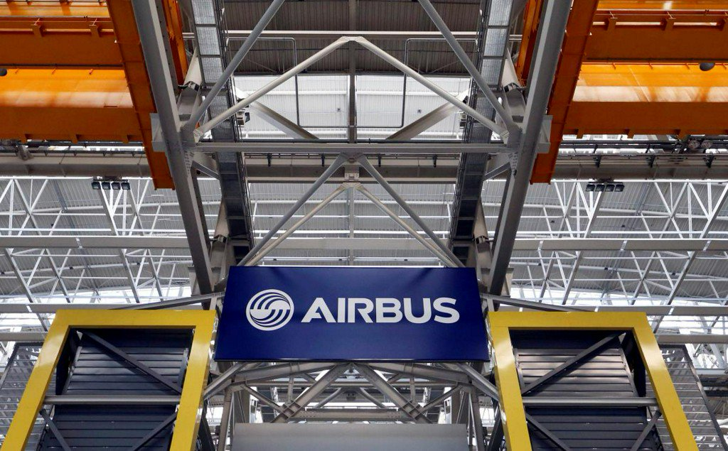 Exclusive: Airbus weighs new long-range A321 version in Boeing challenge