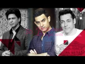 test Twitter Media - On the very occasion of any festival Celebrities will be seen celebrating it with lots of dhoom and lots of fun. Indian festivals... #AliaBhatt #AmitabhBachchan #ShahRukhKhan #BollywoodBolega https://t.co/9YVhzreWKc https://t.co/q1oGlzX5Jh