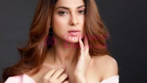 test Twitter Media - Jennifer Winget who is playing as Zoya in the newly show '#Bepanah' gets abducted. The daily soap #Bepanah is a high... #JenniferWinget #BollywoodBolega https://t.co/GavUfCPVjo https://t.co/guMo1tqsAh