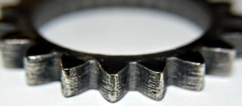 The Virtual Foundry bringt preiswertes Metall-3D-Druck-System auf den Markt https://t.co/5QTWD2sJsh https://t.co/EYBD4Uw48D