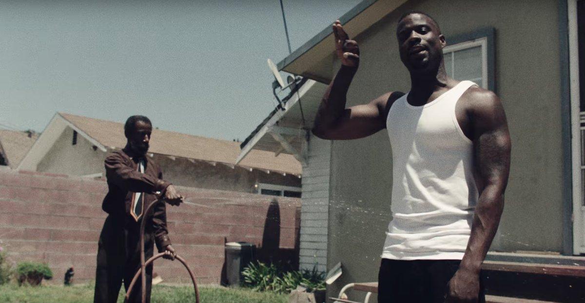 ".@jayrock releases new video for ""The Bloodiest."" https://t.co/vphvzFlVWR https://t.co/EgHPboqLt1"