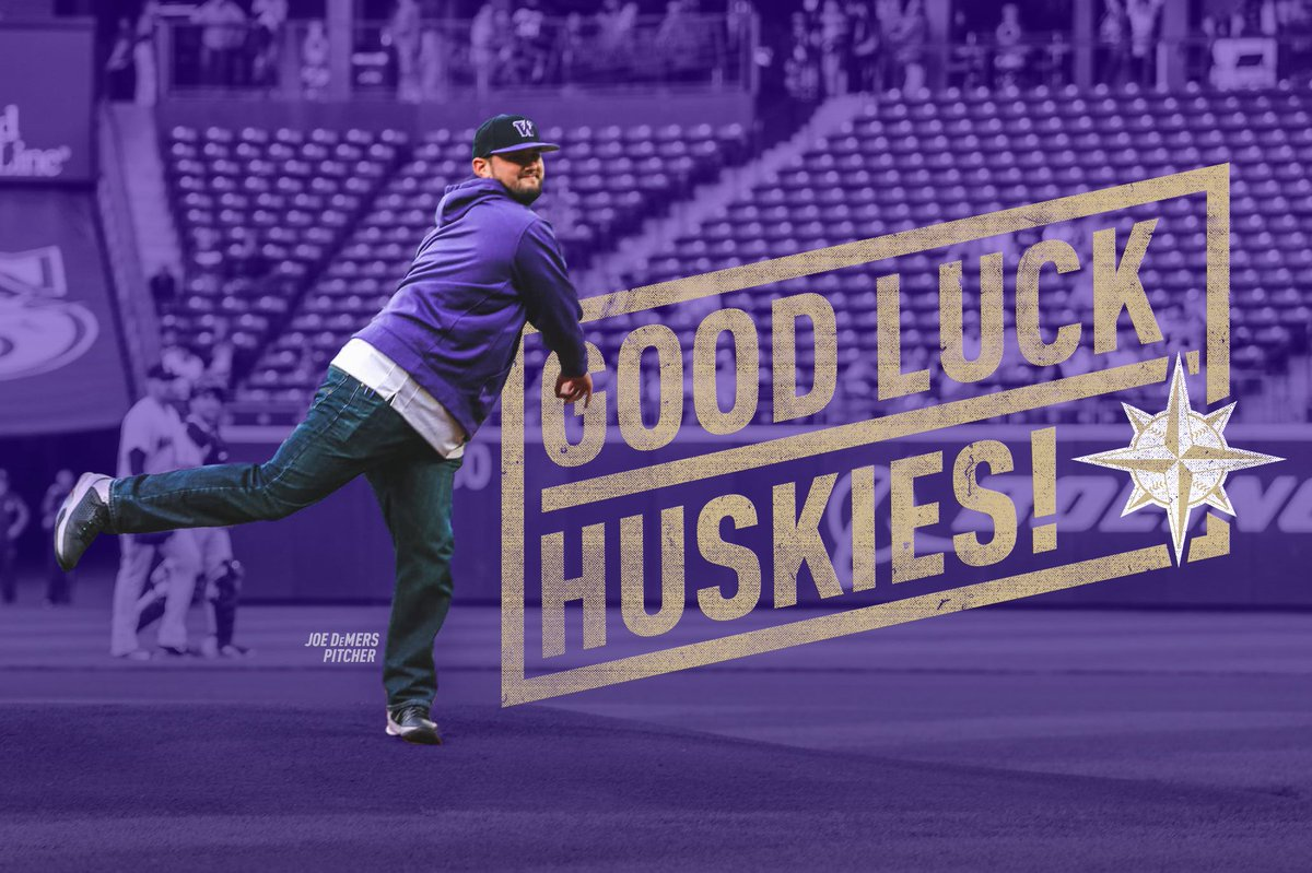 #DaWgStrong