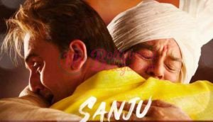 test Twitter Media - Ranbir Kapoor is making top headlines since the day of #Sanju's poster release. The poster itself was so appealing that made eyes... #RanbirKapoor #BollywoodBolega https://t.co/Y0N2Ql9lNZ https://t.co/yTUp4ZksMC
