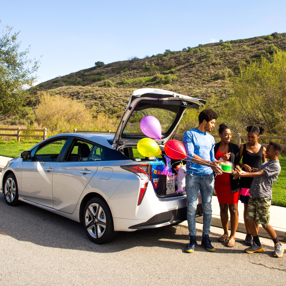 test Twitter Media - This one's for all of our Toyota dads. #HappyFathersDay https://t.co/9yA0XFqyTa