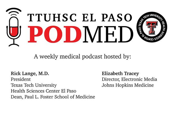 Diet and the Heart; Allergy and Autism: It's PodMed Double T! (with audio) https://t.co/Y0etAY7wbK https://t.co/PMgDqqEpXc