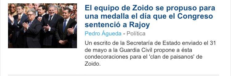 RT @cjimenezcruz: Impresionante esto del adelanto de @eldiarioes oigan https://t.co/s5HxI6KA10