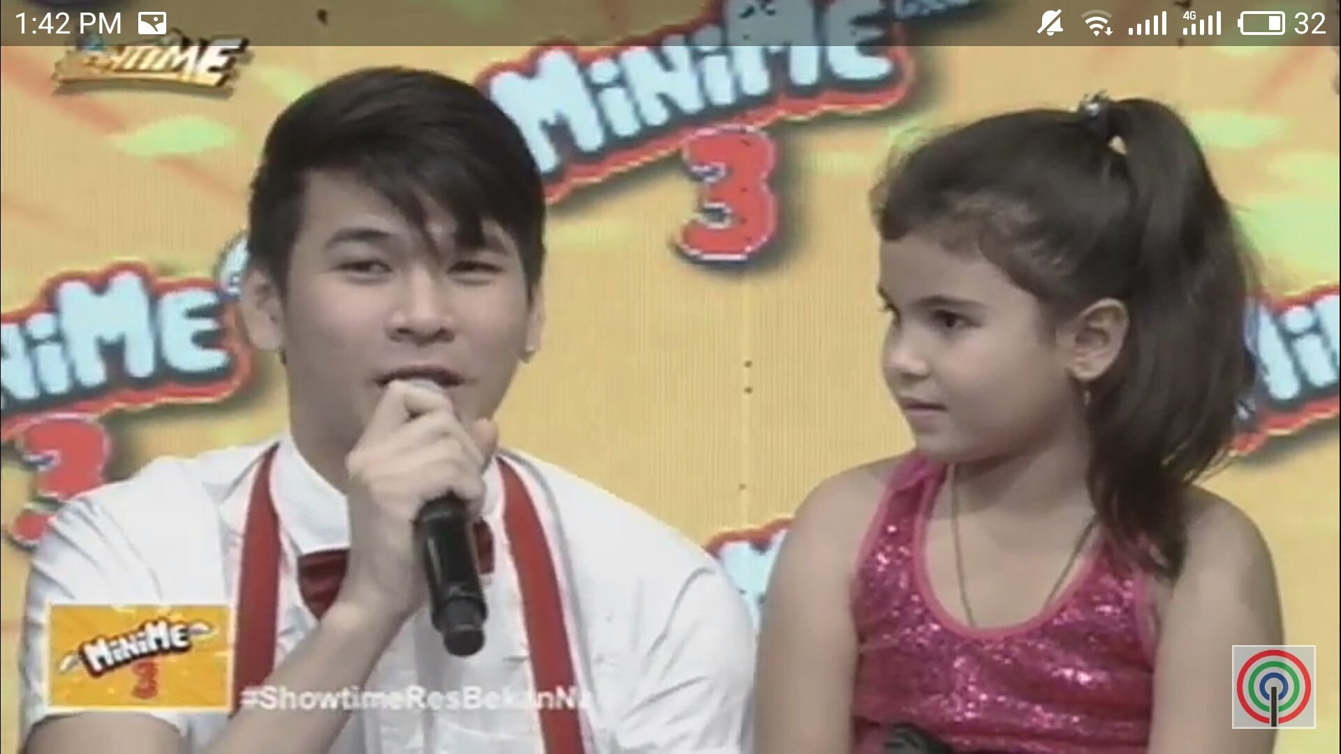 Ang chinito prince ng davao goes to kuya HAPPY BIRTHDAY PO kuya.god blessed