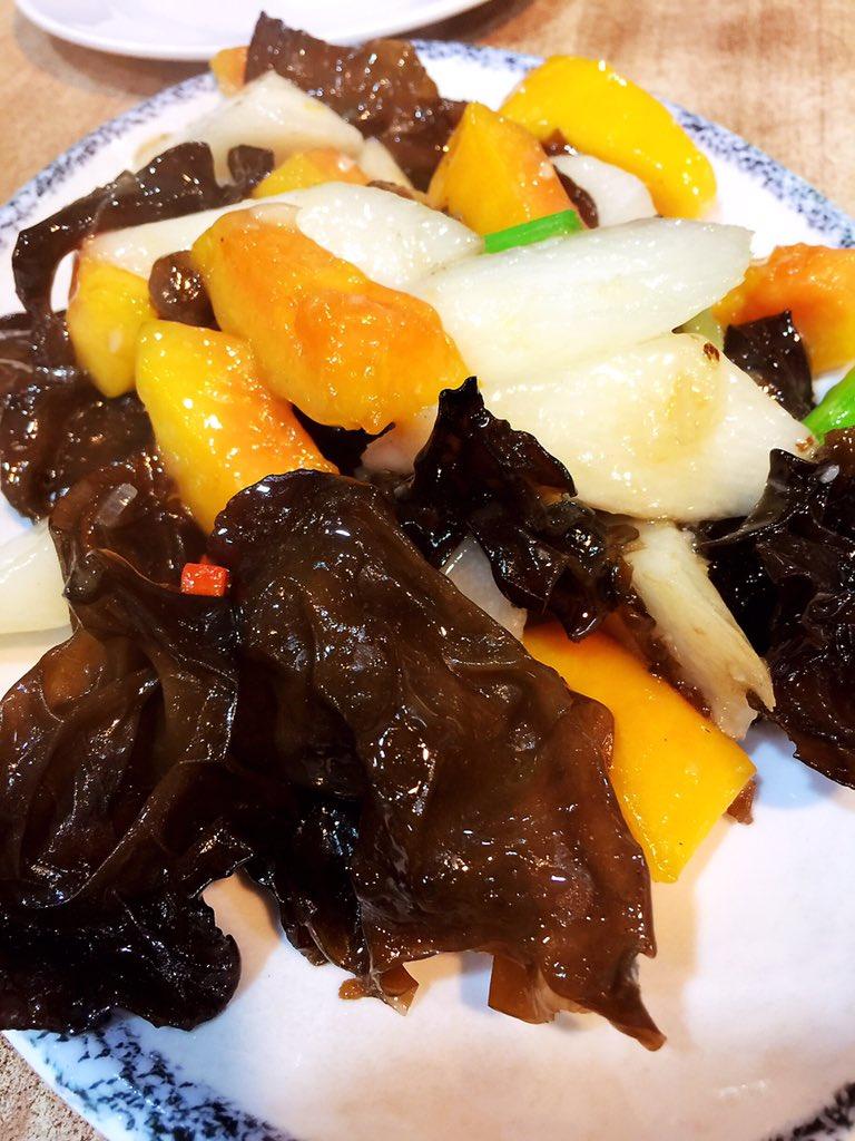 test Twitter Media - #woohoo #crisy #sweetandsourpork in #icebath #冰鎮 #生炒骨 #yummy #alternative #dinner #crispy #hongkong 🇭🇰 #foodie #travel for #food #traveler #nomnom https://t.co/Uu0zUcI4EV