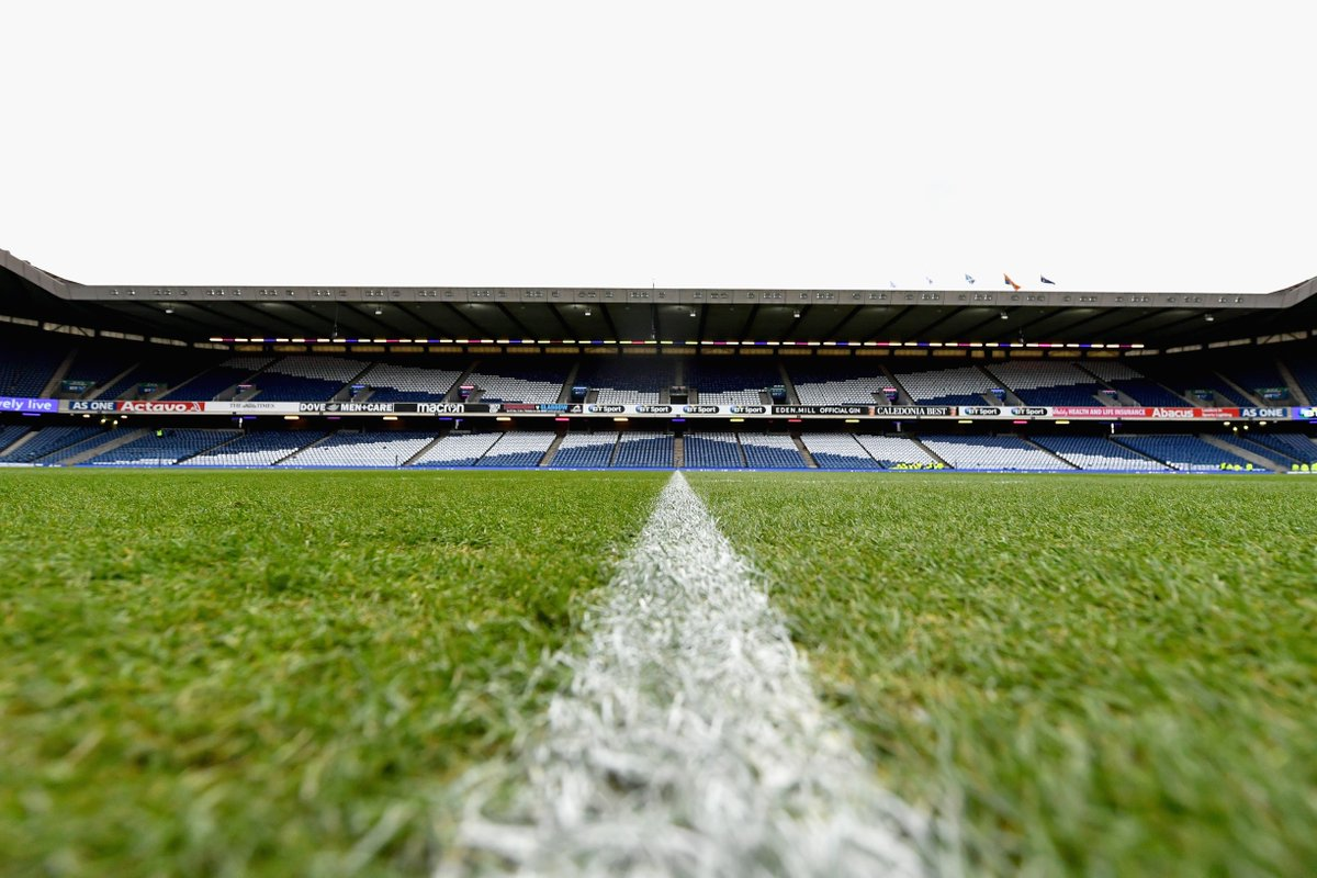 test Twitter Media - Scottish Rugby chief executive Mark Dodson says he has not considered standing down after Keith Russell, the organisation's former director of domestic rugby, won an unfair dismissal case. Read👉https://t.co/YXbgYmODlF https://t.co/ganxznfoEc