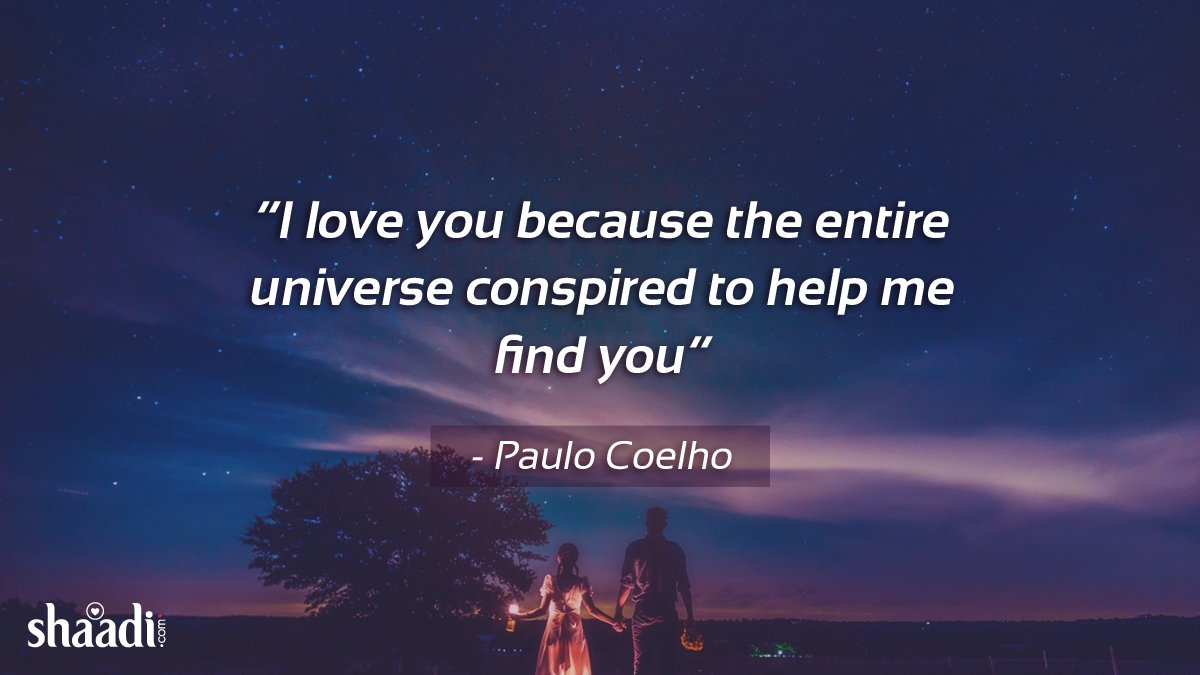 test Twitter Media - Love = U-n-I-verse ❤️   #lovequotes #MondayMotivation https://t.co/78MDWkVIy1