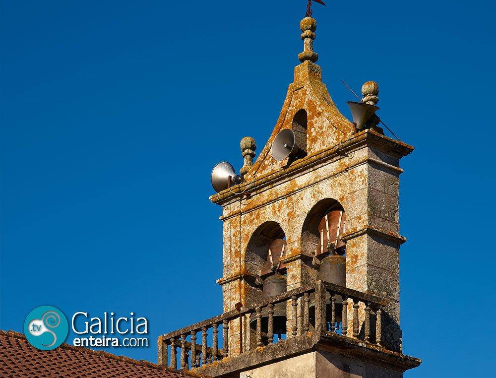 Te ayudamos a conocer Galicia   VISÍTANOS 👉🏻 https://t.co/oBjliEZIsJ #turismogalicia https://t.co/gG8c8C08AJ