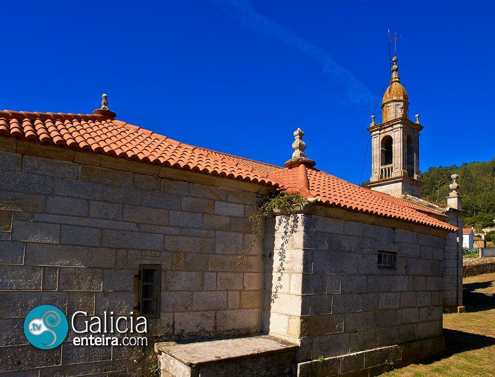 🌂🌞 La mejor información para visitar Galicia   VISÍTANOS 👉🏻 https://t.co/PMAFuDR4VW #turismogalicia https://t.co/kC9EUfypxi