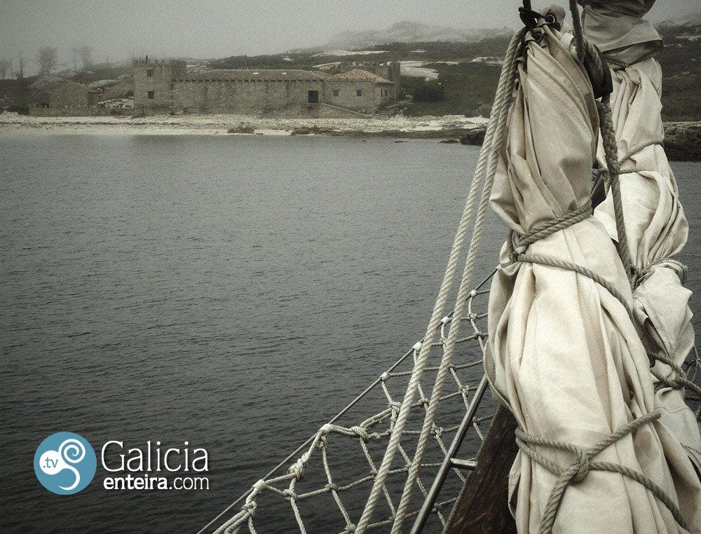 💙💙💙 Amamos Galicia   👉🏻 https://t.co/1YRRQ87Eon #amogalicia https://t.co/7QCVCL2Njo