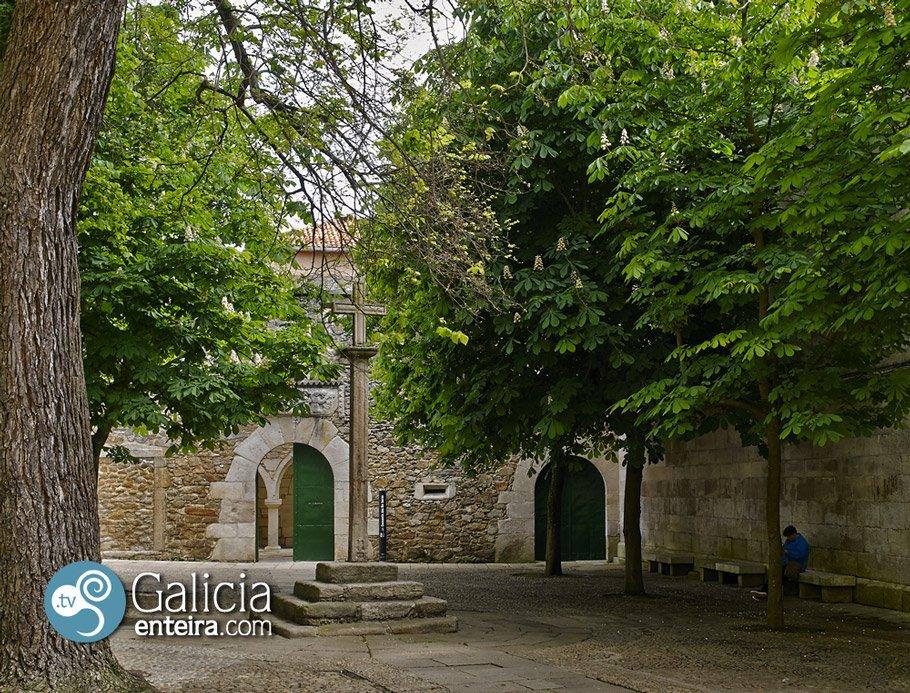 🎯 Galicia Calidade    VISÍTANOS 👉🏻 https://t.co/2NqeZtLbVL #galiciacalidade https://t.co/ej9gc4EfSZ