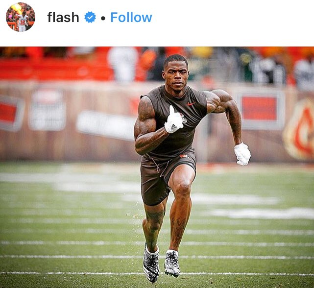 """Josh Gordon Jacked >> Frank Reich: Andrew Luck is """"real close"""" to throwing footballs : nfl"""