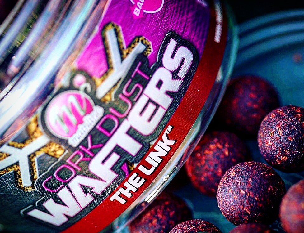 Ohhh yeahhh 🔗  @TeamMainline  #carpfishing #<b>Mainline</b>baits https://t.co/DLcwE8cC5Y