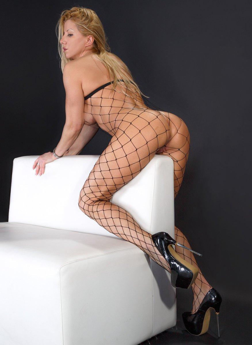 #pussy #heels #legs #fitness #ass 6X9aP59CPZ