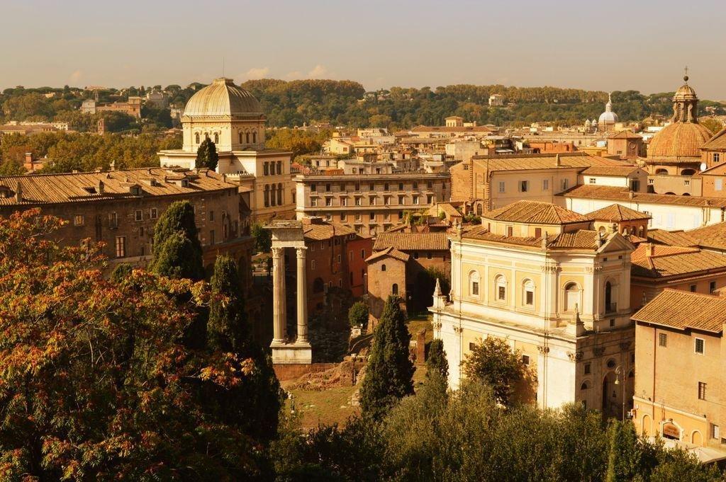 #Rome  https://t.co/tHqS5rFSHf https://t.co/xH4WWMjLLk