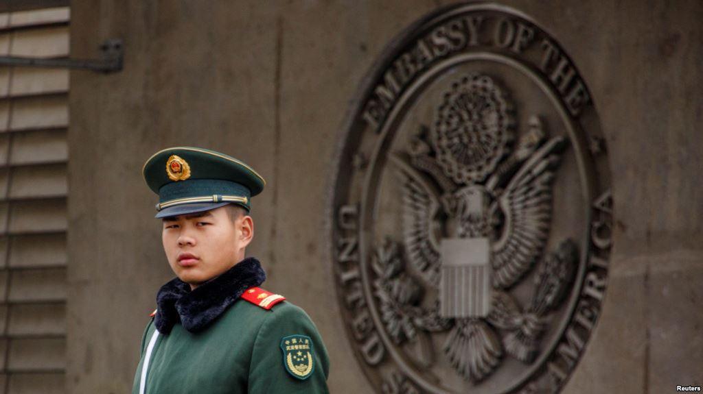 test Twitter Media - EE.UU. evacúa a sus empleados de China por problemas desalud https://t.co/cDT5u1Sxo6 https://t.co/wlz49bMGsY