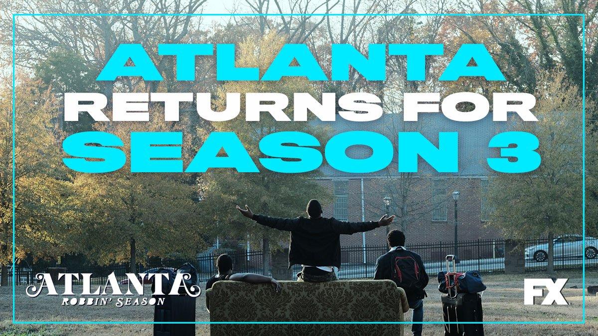 RT @AtlantaFX: delivered. #AtlantaFX https://t.co/qozE0fXYtl