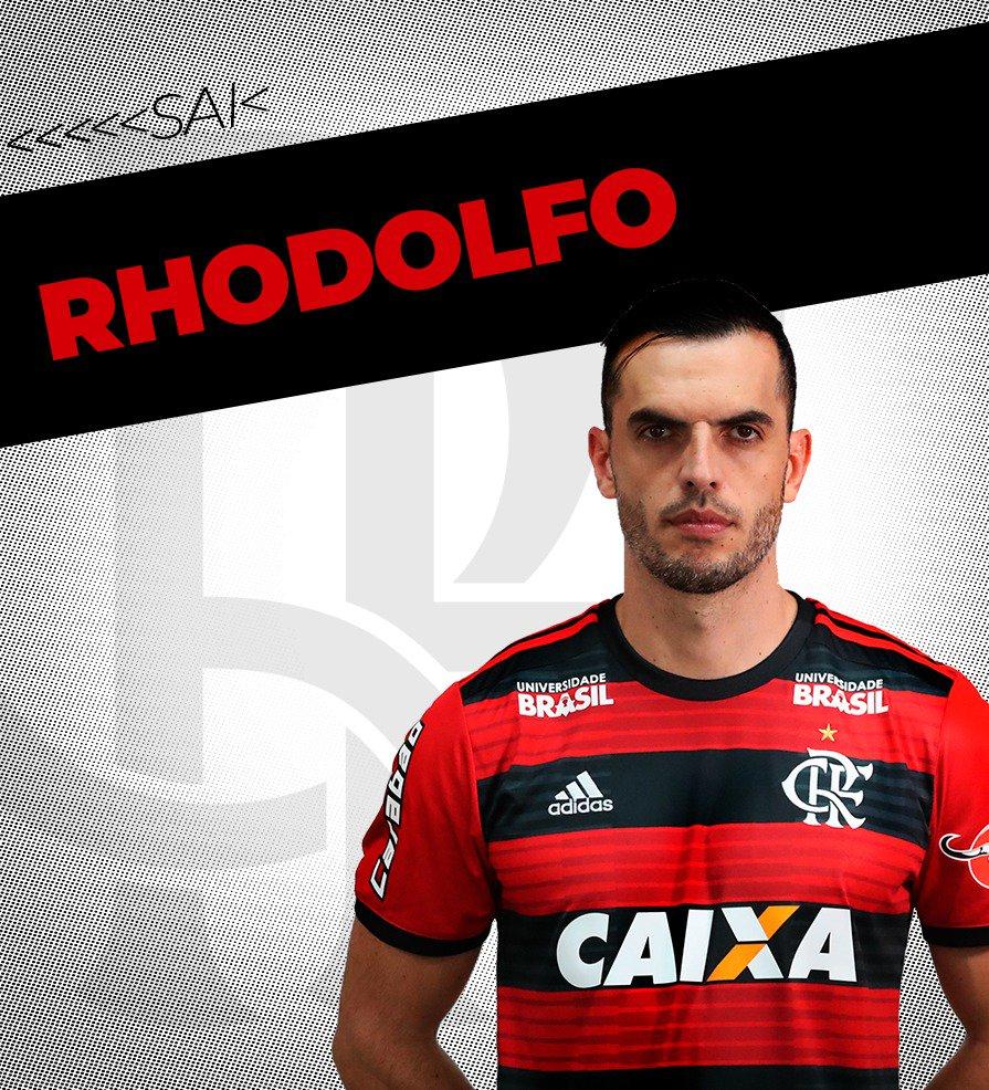 Rhodolfo