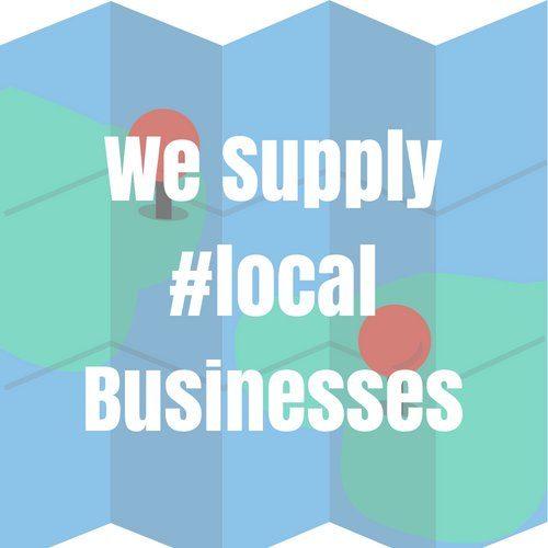 test Twitter Media - Did you know Itstick Labels work with many #local businesses? Take a look at our website to discover more about the Cotswold companies we #love working with. #stroud #shoplocal https://t.co/fsGhM0IfLW https://t.co/IVuPnaT4Wv