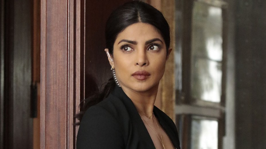ABC Apologizes for Controversial 'Quantico' Episode