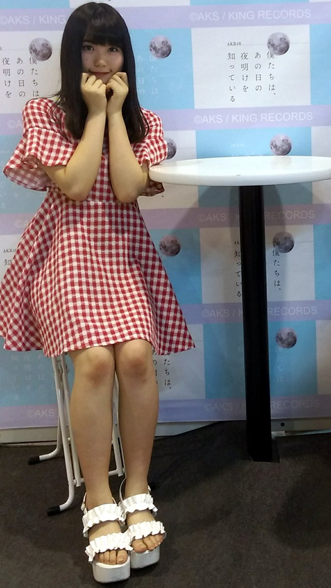 【6/9】 AKB48グループ 写メ会・画像のみを貼るスレ 【インテックス大阪】 ->画像>590枚