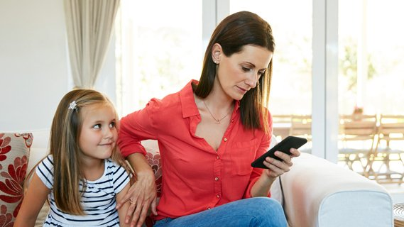 test Twitter Media - How Do Our Phones Affect Our Parenting? https://t.co/mPneOkCoOx #thrive #SEL #SocialEmotional #learning #EQ #Bullying #SchoolCulture https://t.co/NOKeRtLcAM