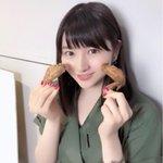 2018-6-10アタック25実況イメージ2