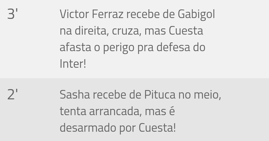 Victor Cuesta