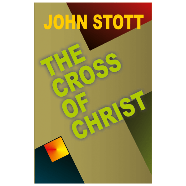 test Twitter Media - Whether as superb biblical exposition, or as a characteristically thoughtful study of Christian belief, or as a searching call to the Church to live under the cross, John Stott's book continues to have a wide appeal. https://t.co/l1GG8ZOA85 https://t.co/QyY2hMQBIs